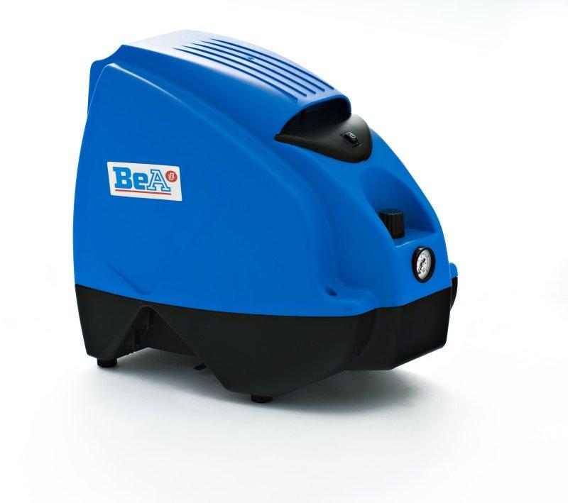 Kompressor BeA K160-6