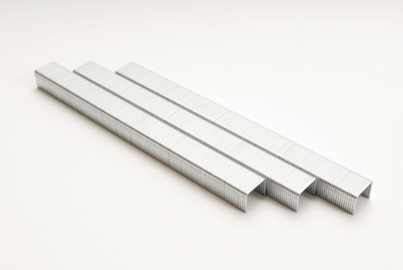 Klammer 380/4 NK Schachtel = 10.000 Stück