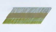 Streifennägel D34-29 x 76 NK Ring Karton = 4.000 Stück