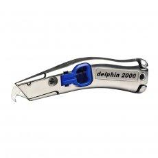 Delphin® 2000