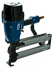 Klammergerät BeA Typ 246/130-944E