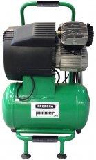 Kompressor Prebena Pioneer 345