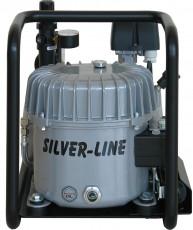 Kompressor Blue Line L-B50-4
