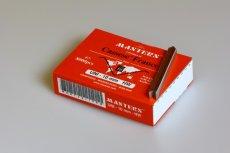 Winkelklammer Cassese UNI 10 mm HH - Hartholz