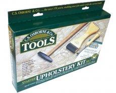 Polsterwerkzeug-Set Osborne HB-1