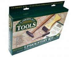 Polsterwerkzeug-Set Osborne B-4