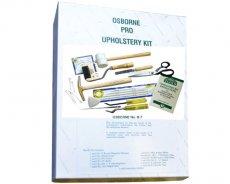 Polsterwerkzeug-Set Osborne B-7