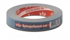 Kip 338 Montageband-Spiegelband