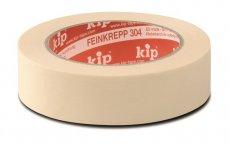 Kip 304 Feinkrepp Standard-Qualität