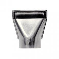 Glasschutzdüse 50 mm