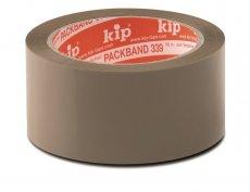 Kip 339 PP-Packband Standard-Qualität