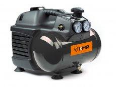 Kompressor Typ K 162-6