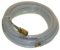 Druckluftschlauch PVC Standard 15 m - 9 mm