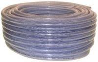 Druckluftschlauch PVC 50 m - 9 mm