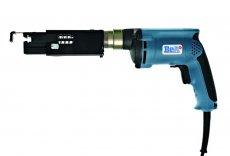 BeA Elektroschrauber SC 55/4000 FC