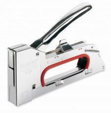 Handtacker R 153